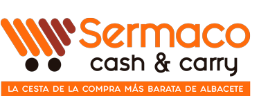 Sermaco Cash & Carry